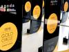 Ratusan Hotel di Indonesia Terima Penghargaan
