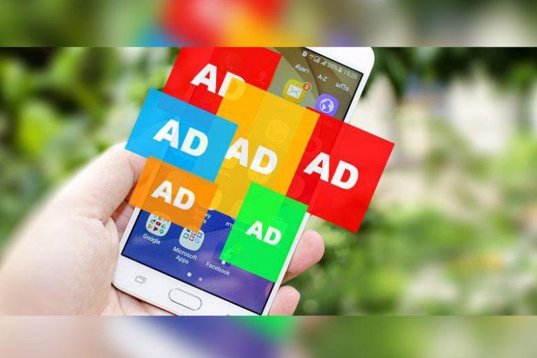 Begini Iklan Digital Gaya Baru