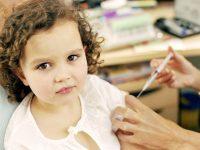 Waspada Diabetes Melitus Incar Anak