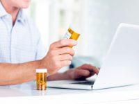 Donasi Obat dan Alkes Lewat Online