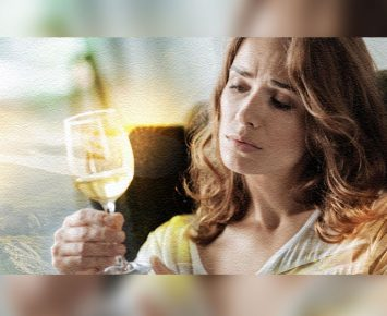 Waspada, Kurang Minum Air Picu Penyakit Serius