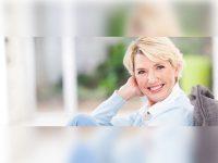 Terapi Ini Bikin Perempuan Menopause Kembali 'Muda'