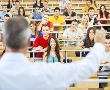 Ini Pentingnya Kuliah di Luar Negeri