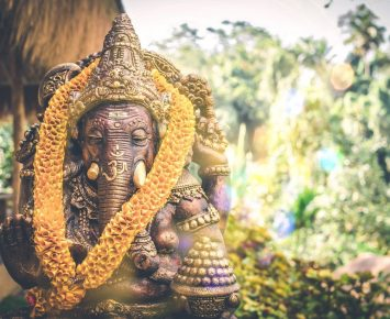Bali Masuk 10 Besar Destinasi Wisata Favorit Asia
