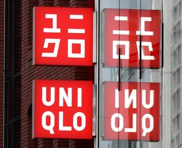 Koleksi Teranyar Uniqlo Lebih 'Down to Earth'