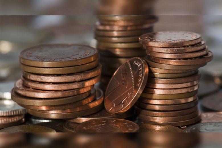 Begini Cara Investasi dengan Uang Receh