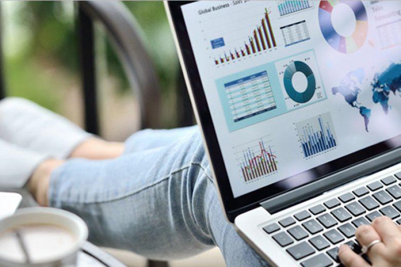 Babyo for Business Utamakan Content Marketing
