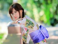 Ini Rahasia Cantik Perempuan Jepang