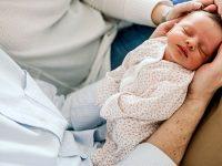 Pilih Inseminasi atau Bayi Tabung?