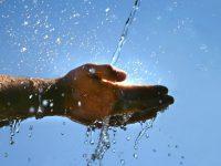 Bersama Atasi Tantangan Air dan Sanitasi di NTT