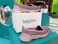 Langkah Ringan dengan Bounce Max