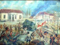 Yuk, Baca Gratis Komik Digital Sejarah Indonesia