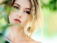 Wajah Lebih Muda dengan Age 20's