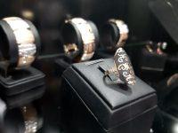 Tren Perhiasan Emas di Kalangan Millennial