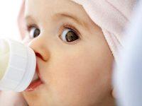 Pentingnya Memilih Botol Susu dan Dot Halal