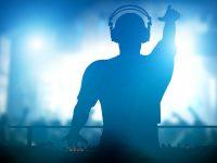 Elevation Dance Music Siap Gebrak Jakarta