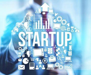 Apakah Perusahaan Baru = Startup?