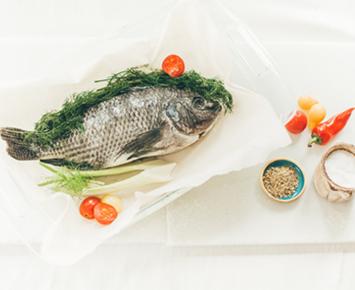 Mengenal Ikan Tilapia