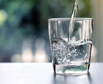 Sehat dan Cantik dengan Air Hidrogen