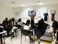 LaSalle College Jakarta Berbagi Inspirasi