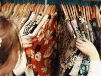 Tips Belanja Grosir Perlengkapan Fesyen