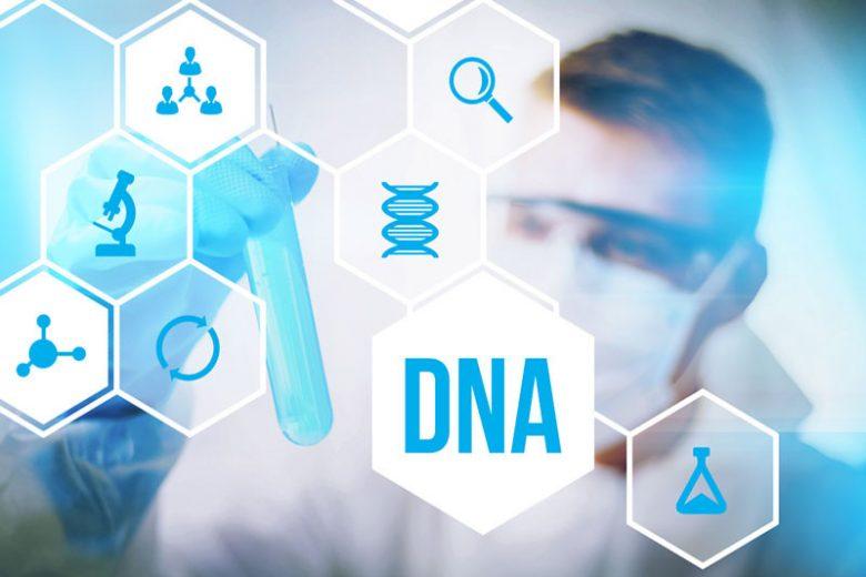 Tes DNA, Kenapa Enggak