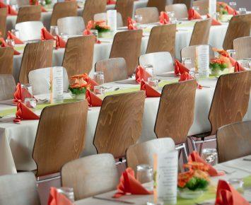 Mudah Memulai Bisnis Event Organizer