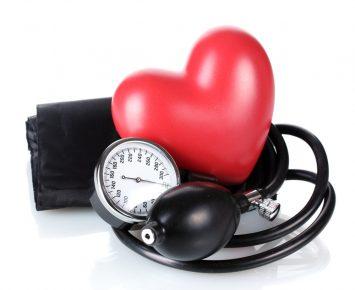 Pentingnya Cek Tekanan Darah di Rumah