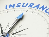 Dahulukan Mana, Asuransi Kesehatan atau Asuransi Jiwa?