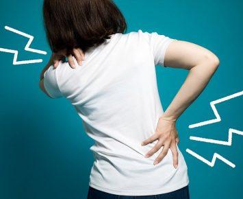 Terapi Canggih dan Aman untuk Meredakan Nyeri
