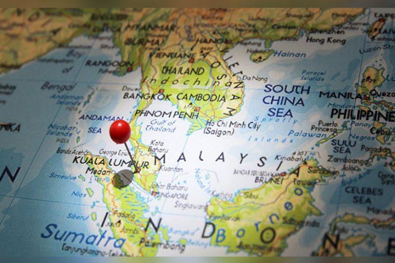 Siasat Malaysia Pikat Wisatawan Kesehatan di Indonesia