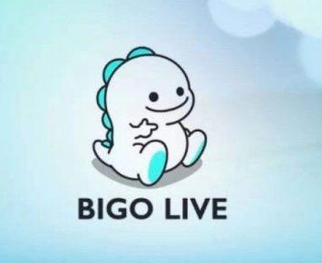 Bigo Live, Bawa 'Daring' ke 'Luring'