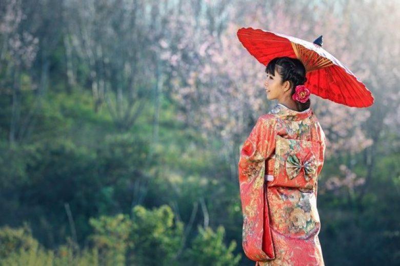 Tokyo, Destinasi Favorit Wisawatan Asia Saat Imlek
