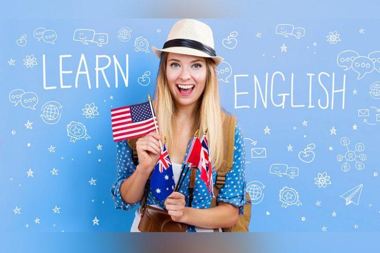 Ini Mengapa Bahasa Inggris Begitu Penting