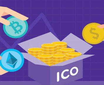 Mengenal Investasi ICO