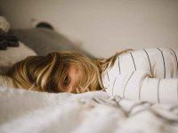 Mengenal OSA, Gangguan Tidur Serius