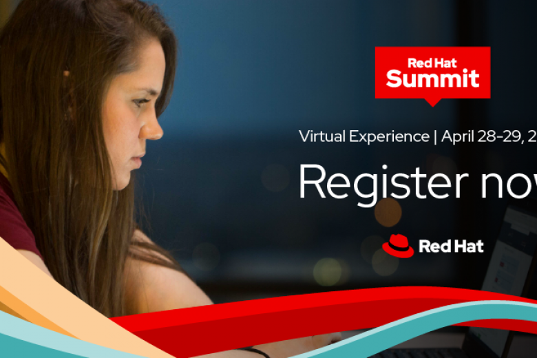Hadapi COVID-19, Red Hat Summit 2020 Digelar Online