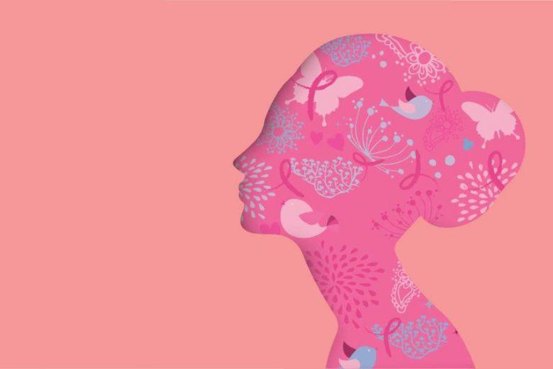 Program ASA DARA untuk Pasien Kanker Payudara