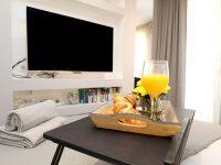 Mengapa Harus Beralih ke Smart TV?