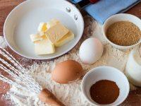 Apa Beda Mentega dan Margarin?