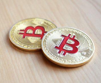 Tokocrypto Raih Pendanaan dari Binance