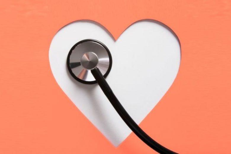 Cek Mitos Tentang Hipertensi