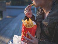 Resto McDonald's Pertama di Indonesia Tutup