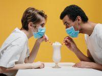 5 Faktor Risiko Terpapar COVID-19