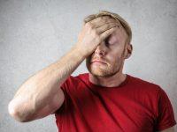 Lelaki Berpotensi Trauma Setelah Istri Melahirkan