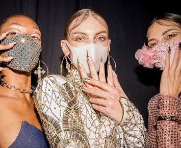 Sejak Pandemi, Kebutuhan Fesyen Berubah