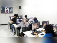 Virtual Open House LCI