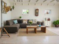 Arti Desain Rumah Pada Kualitas Hidup