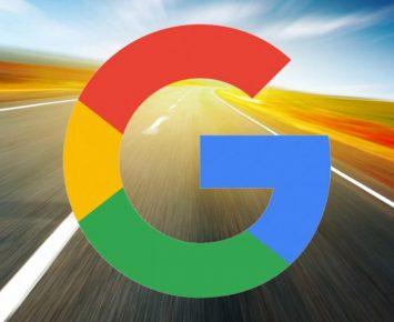 Google Lakukan Pembaruan untuk Jaga Privasi Pengguna