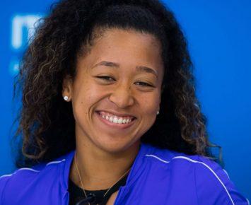 Ini Dia Atlet Perempuan Terkaya Sepanjang Sejarah